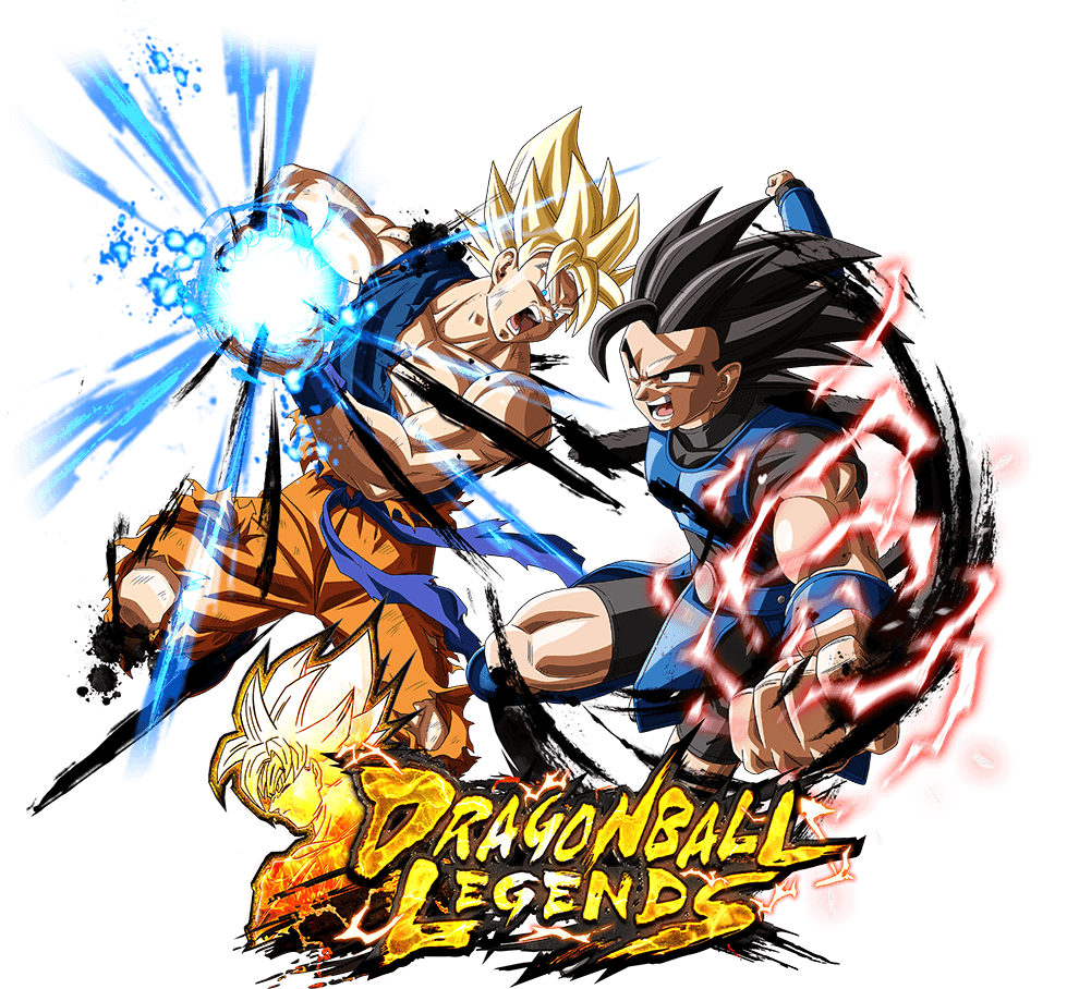 Wallpaper Dragon Ball 3d Hd Bandai Namco Streams Dragon Ball Legends Trailer Otakultura