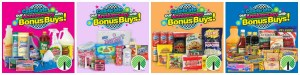 dollar tree celebration #ad