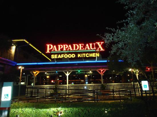 pappadeaux-seafood-kitchen