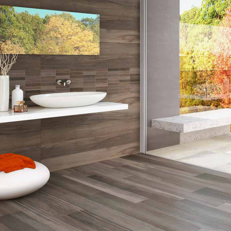 Outdoor Timber Tiles Timber Look Wood Look Tiles Online Save Up To 45 Off