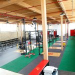 optimum-training-centre-facility-2