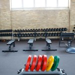 optimum-training-centre-free-weights