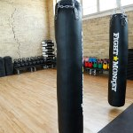 optimum-training-centre-punching-bags