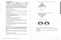 Peabody Developmental Motor Scales Raw Score - impremedia.net