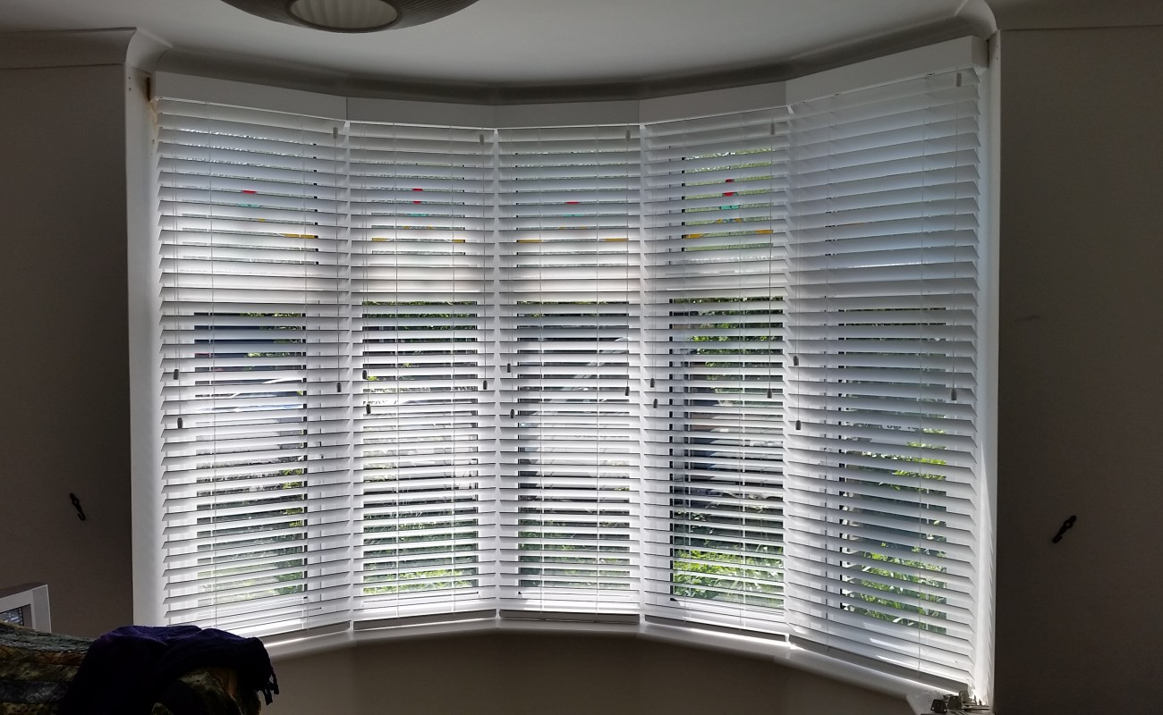 Timber Vertical Blinds Colchester Wooden Venetian Blinds