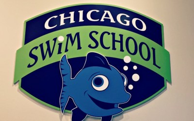 Chicago Swim School splashes into Chicago's southwest suburbs