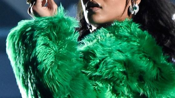 Rihanna5
