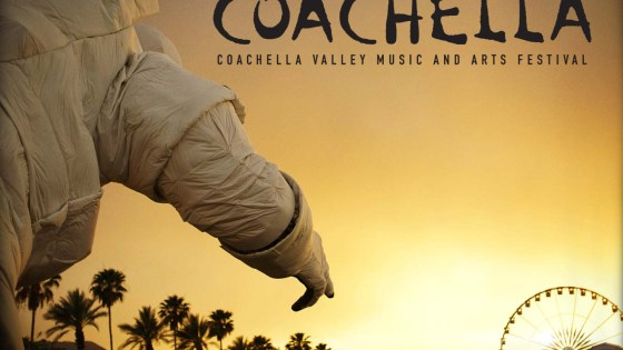coachella-2015-weekend-1-58