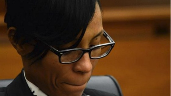 tamika-fuller-loses-custody-order to pay attorney fees