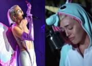 Mileyheader
