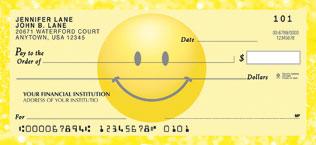 smiley_yellow