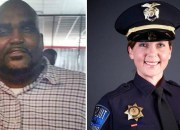 betty-shelby-terence-crutcher