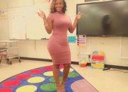 hot-atlanta-fourth-grade-teacher