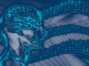 La música es medicina: sobre las propiedades medicinales comprobadas de este arte