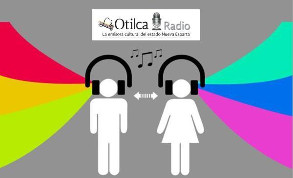 Otilca Radio 1