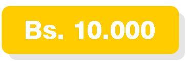 botón 10000