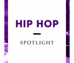Snapchat Indroduces Hip Hop Spotlight to The Dicscover Page