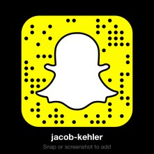 Watch Superbowl 50 NFL Football Live Story on Snapchat 2016