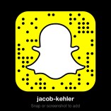 how to get more followers on snapchat