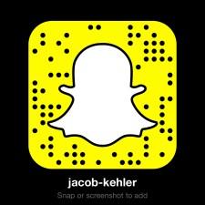 http://otlsm.com/snapchat/snapchat-filters/