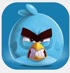 Angry Birds 2 Tips - How to Get More Gems For Free in Angry Birds 2