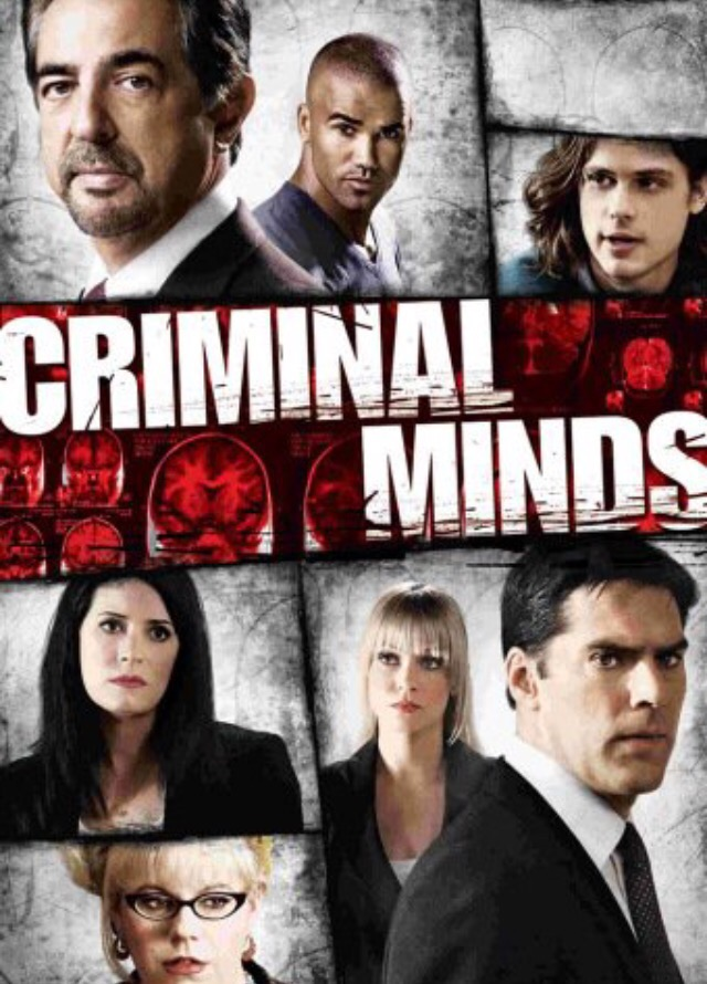 When Will Criminal Minds Season 12 Be on Netflix? Release Date?