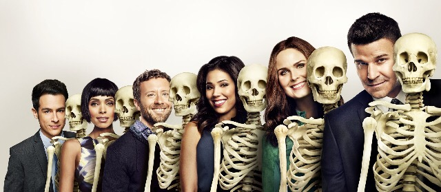 When Will Bones Season 12 Be on Netflix? Netflix Release Date?