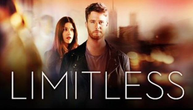 When Will Limitless Season 2 Be on Netflix? Netflix Release Date?