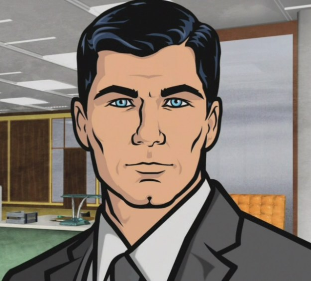 When Will Archer Season 7 Be on Netflix? Netflix Release Date?