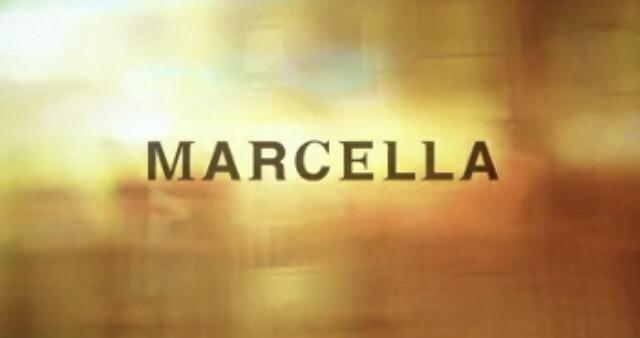 When Will Marcella Season 2 Be on Netflix? Netflix Release Date?