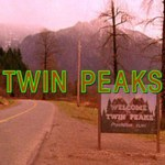 When Will Twin Peaks Season 3 Be on Netflix? Twin Peaks Season 4?