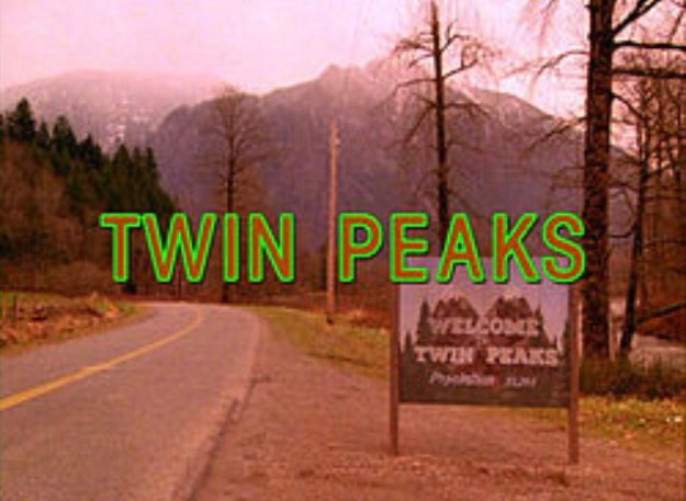 When Will Twin Peaks Seasons 3 Be on Netflix? Twin Peaks Season 4?