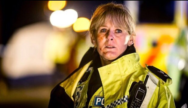 When Will Happy Valley Season 3 Be on Netflix? Series 3 Release Date?
