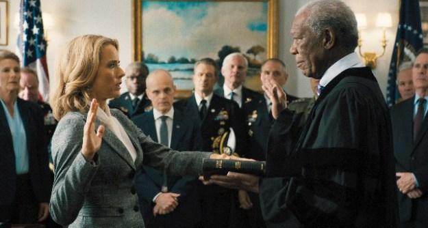 When Will Madam Secretary Season 3 Be on Netflix? Netflix Release Date?