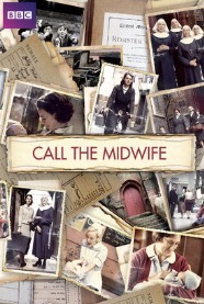 When Will Call The Midwife Season 6 Be on Netflix? Netflix Release Date?