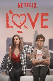 When Will Love Season 3 Be on Netflix? Season 3 Release Date?