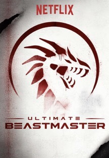 When Will Ultimate Beastmaster Season 2 Be on Netflix? Netflix Release Date?
