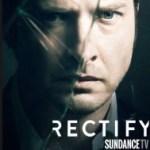 When Will Rectify Season 5 Be on Netflix? Netflix Release Date?