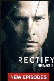 When Will Rectify Season 5 Be on Netflix? Netflix Release Date?