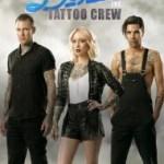 When Will Bondi Ink Tattoo Crew Season 3 Be on Netflix? Netflix Release Date?