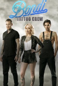 When Will Bondi Ink Tattoo Crew Season 3 Be on Netflix? Netflix Release Date?