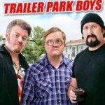 When Will Trailer Park Boys Season 12 Be on Netflix? Netflix Release Date?