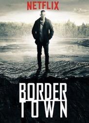 When Will Bordertown Season 2 Be on Netflix? Netflix Release Date?