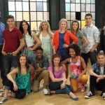 When Will The Next Step Season 5 Be on Hulu? Season 5 Hulu Release Date?