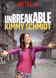 When Will The Unbreakable Kimmy Schmidt Season 4 Be on Netflix? Netflix Release Date?
