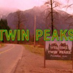 Twin Peaks Season 2 on Showtime and Hulu – Twin Peaks Season 2 Hulu Release Date?
