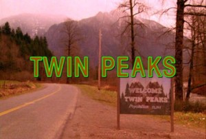 Twin Peaks Season 2 on Showtime and Hulu - Twin Peaks Season 2 Hulu Release Date?
