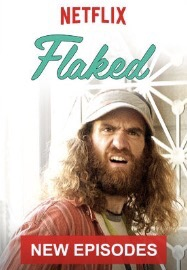 When Will Flaked Season 3 Be on Netflix? Netflix Release Date?