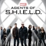 When Will Marvel's Agents of SHIELD Season 5 Be on Netflix? Netflix Release Date?