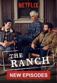 When Will The Ranch Part 4 Be on Netflix? Season 4 Netflix Release Date?